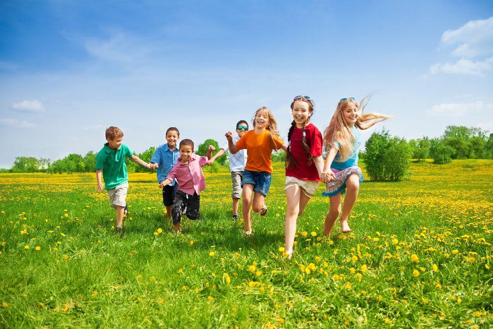 Ako sa chrániť pred alergickou reakciou