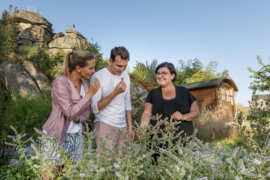 Vybrali sme pre vás tipy, čo sa oplatí vidieť v rakúskom regióne Waldviertel