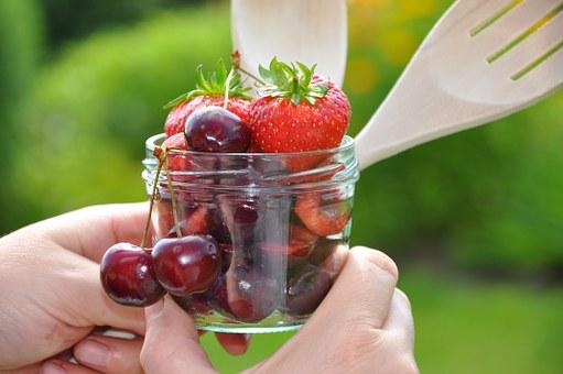 Poznáte niečo lepšie na raňajky ako domáci džem?