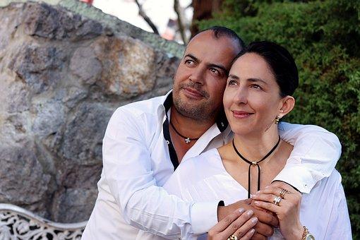 www veľký péro com
