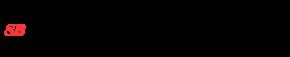 SUPERBABKY