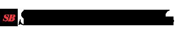Superbabky logo