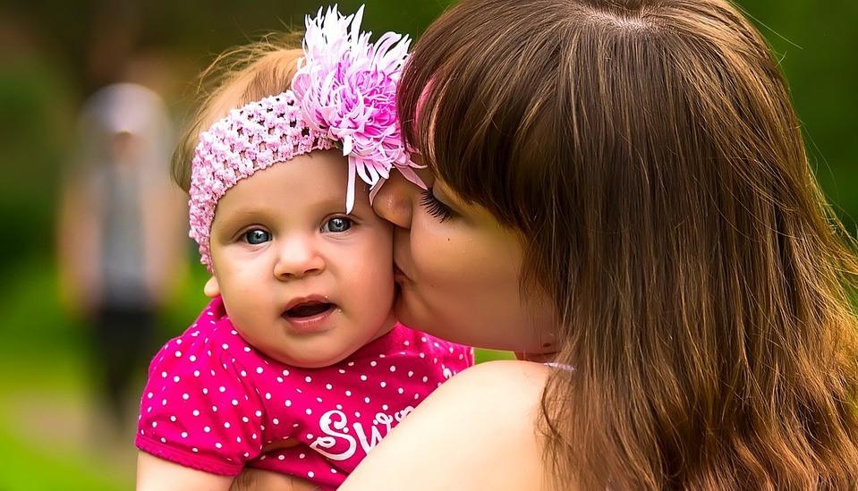Nikdy nebudem mať dieťa – skutočný príbeh