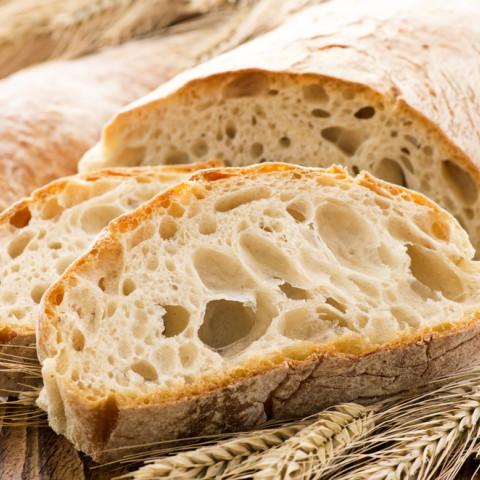 Už neexperimentujem a chlieb pečiem tým najjednoduchším spôsobom. Ako?