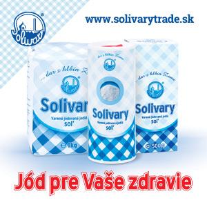 Solivary